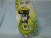 '  UNUSED ' Tennis Ball  Shape Novelty   Camera -SEALED-UNUSED- £17.99